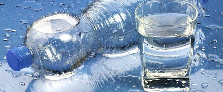 фильтры для очистки воды своими руками